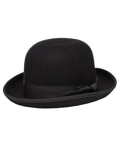 MJM Hatt MJM hatt till dam.