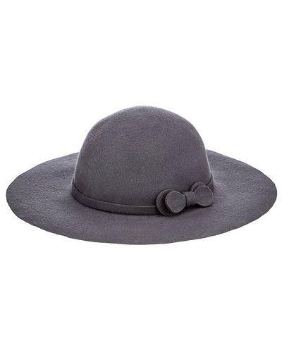 Hatt MJM Hatt från MJM