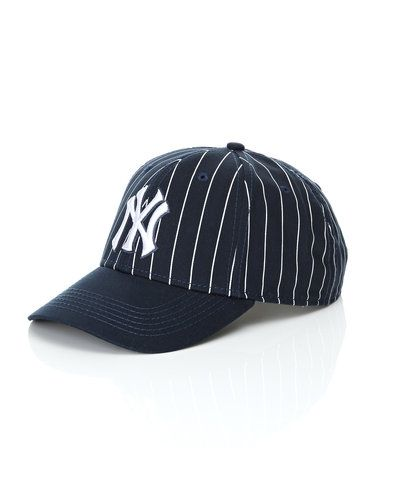 MLB 'Candy 3D NY Yankees' keps från Major League Baseball, Kepsar