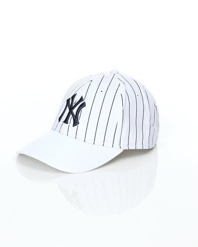MLB 'Candy 3D NY Yankees' keps från Major League Baseball, Kepsar