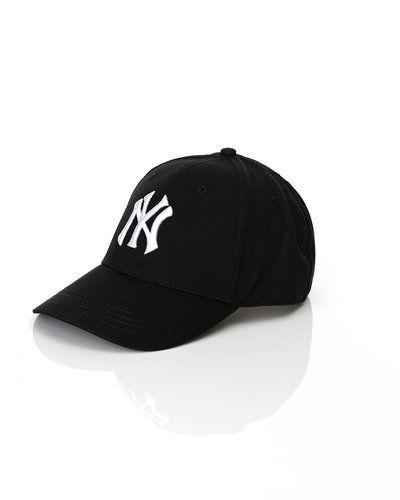 MLB 'Frontlogo NY Yankees' keps från Major League Baseball, Kepsar