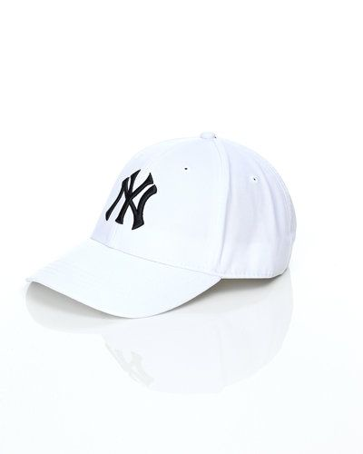 MLB 'Frontlogo NY Yankees' keps från Major League Baseball, Kepsar