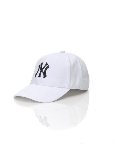 Major League Baseball MLB 'New York Yankees' cap. Kepsar håller hög kvalitet.