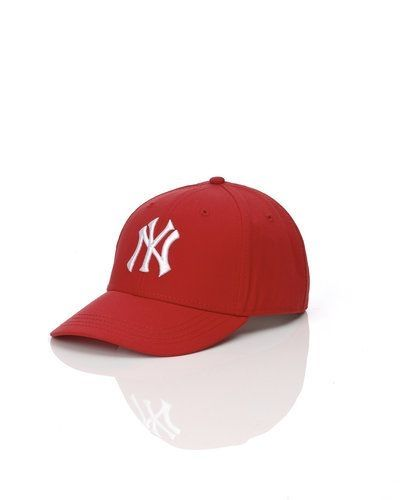 MLB 'New York Yankees' cap från Major League Baseball, Basebollkepsar