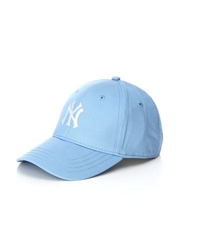 MLB 'NY Yankees' snapback keps från Major League Baseball, Kepsar