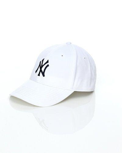 MLB 'NY Yankees' snapback keps från Major League Baseball, Kepsar