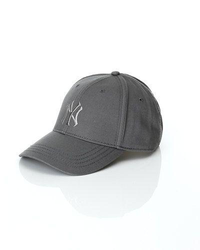 Major League Baseball MLB 'NY Yankees' snapback keps. Huvudbonader håller hög kvalitet.