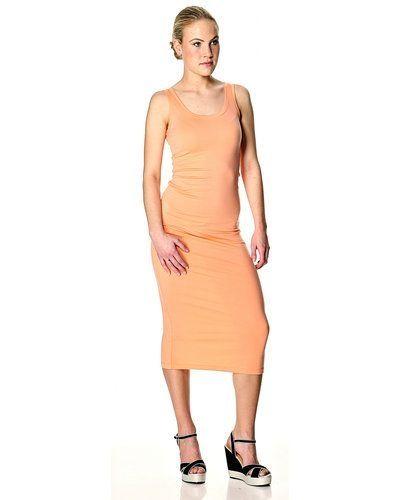 Manja Dress Modström klänning till dam.