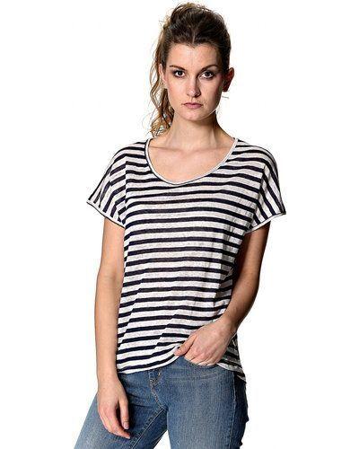 T-shirts från Modström till dam.