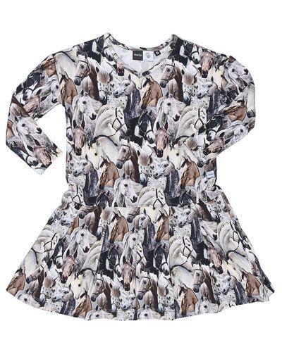 Molo Molo Cillie klänning