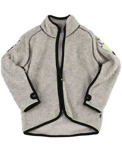 Molo Molo fleece tröja. Traningsoverdelar håller hög kvalitet.