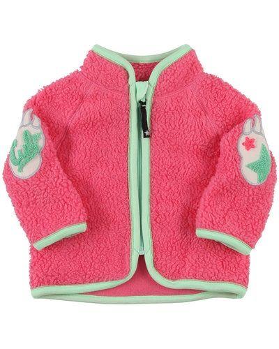 Molo fleece tröja från Molo, Fleecetröjor