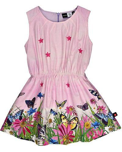Molo Molo klänning