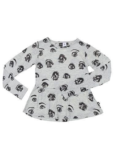 Molo Molo tröja