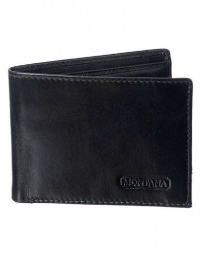 billig plånbok herr