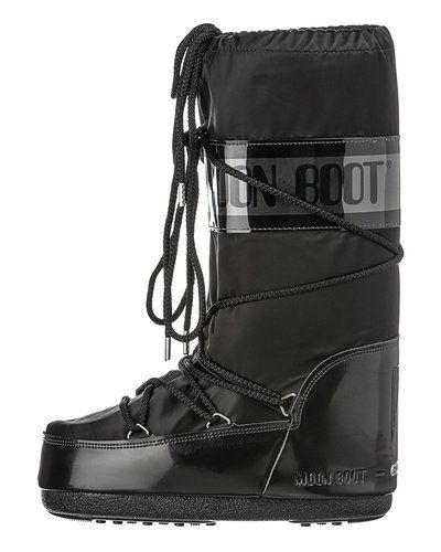 Moon Boot Moon Boot vinterstövlar