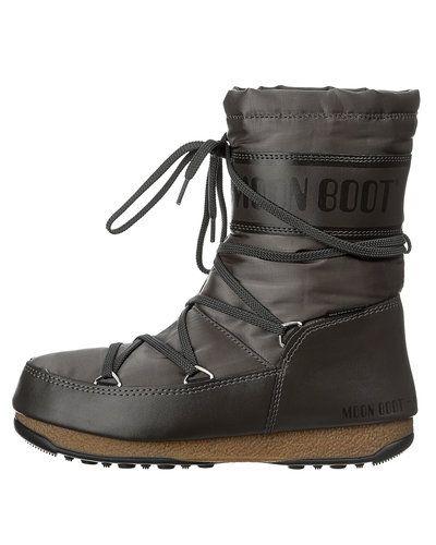 Vintersko Moon Boot vinterstövlar från Moon Boot