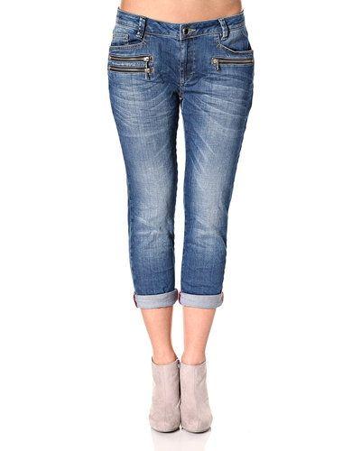 Blandade jeans från Mos Mosh till dam.