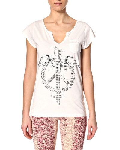 Mos Mosh Mos Mosh Cindy T-shirt