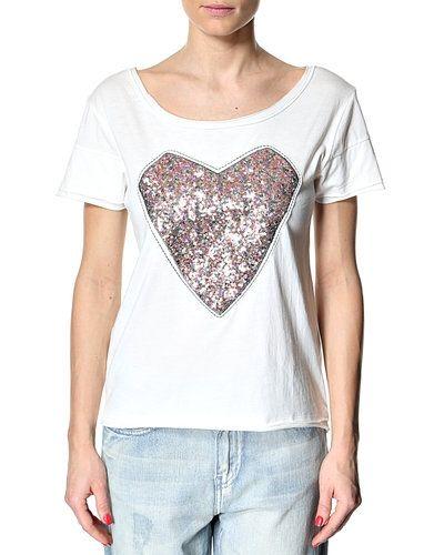Mos Mosh Mos Mosh 'Heart' T-shirt