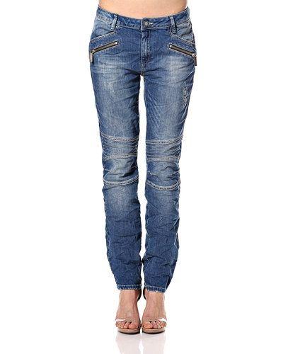 Mos Mosh Mos Mosh Jane jeans