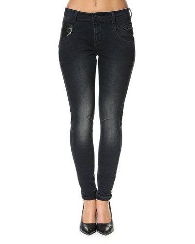 Mos Mosh jeans Mos Mosh blandade jeans till dam.
