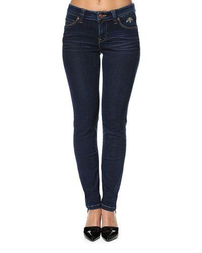 Mos Mosh Mos Mosh jeans