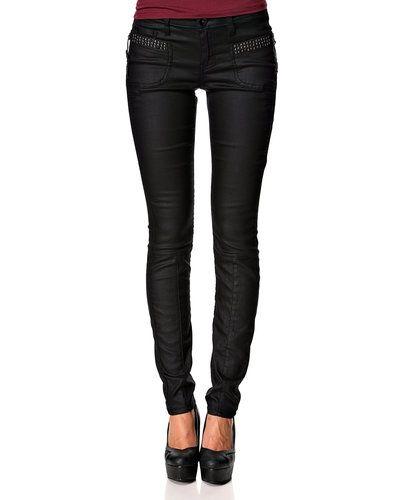 Mos Mosh Mos Mosh Kathleen jeans