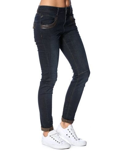 Mos Mosh Mos Mosh 'Naomi' jeans