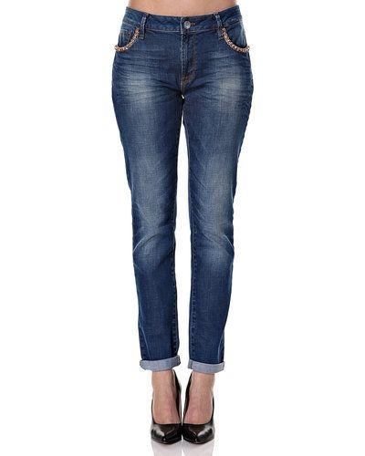 Mos Mosh Mos Mosh Rose jeans