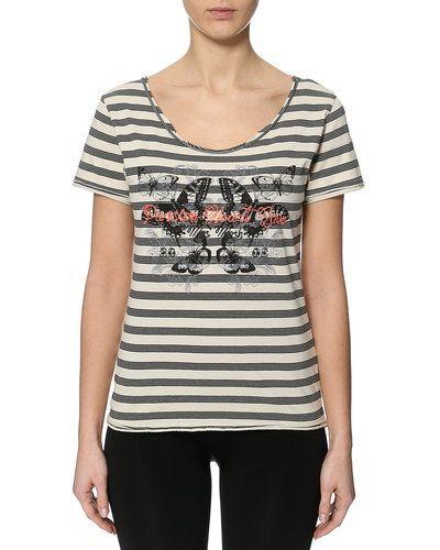 Till dam från Mos Mosh, en t-shirts.