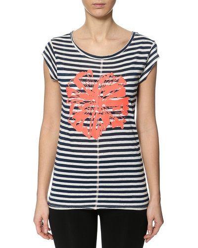 Mos Mosh Mos Mosh 'Vogue' T-shirt