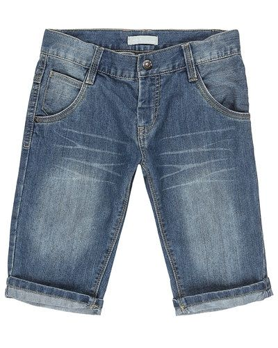 Name it shorts till herr.