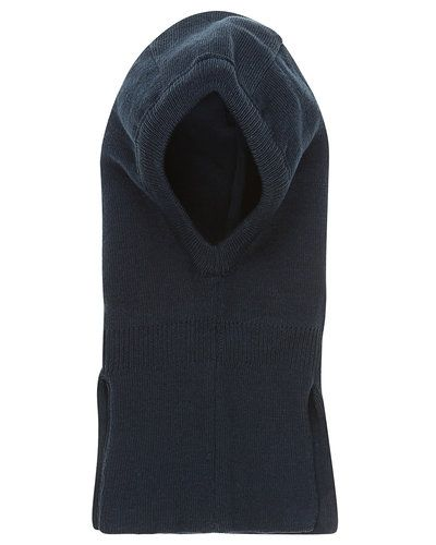 Name it Name it balaclava