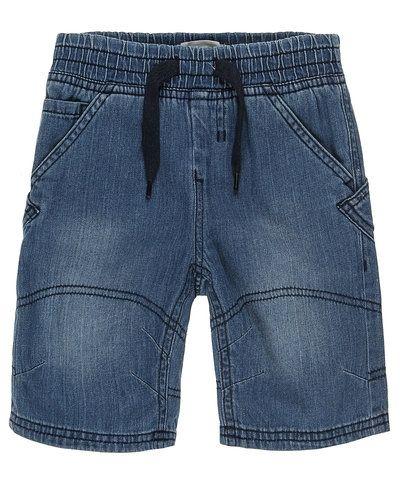 Name it 'Baniels' shorts Name it shorts till herr.