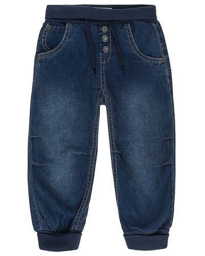 Name it jeans till herr.