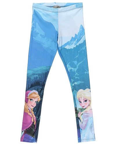 Name it 'Frozen' leggings Name it leggings till dam.