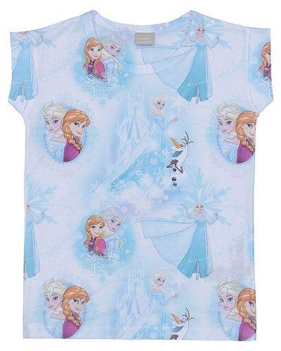 Name it Name it Frozen T-shirt