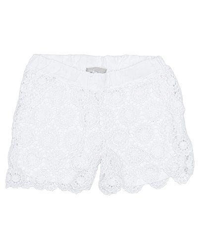 Name it Name it Halace Shorts