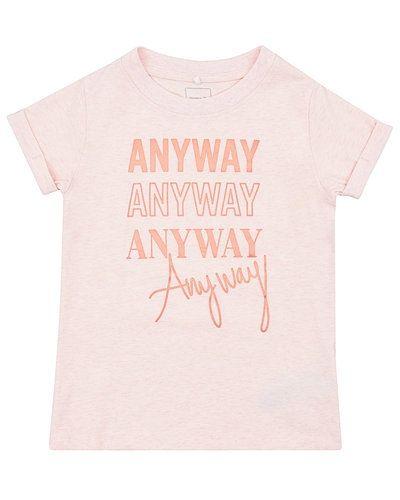 Name it Name it Jacobine T-shirt