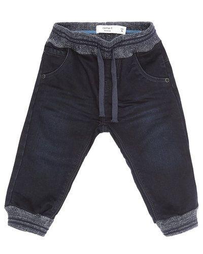 Jeans från Name it till kille.