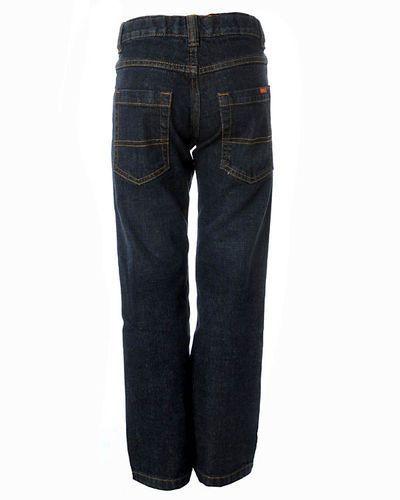 Jeans till Barn