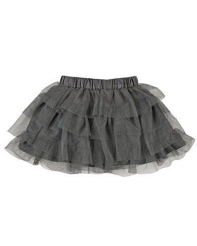 Name it Name It kjol