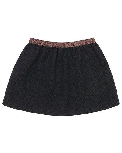 Name it kjol till flicka.