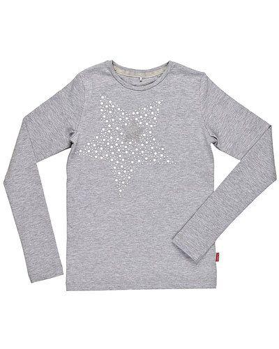 Name it Name It långärmad t-shirt