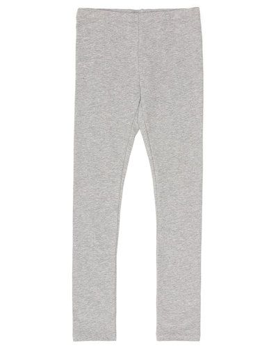 Name it leggings till tjej.