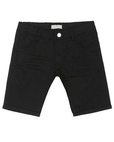 Name it Name it NITILA shorts