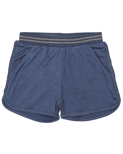 Name it Name it Nitqgamilla shorts