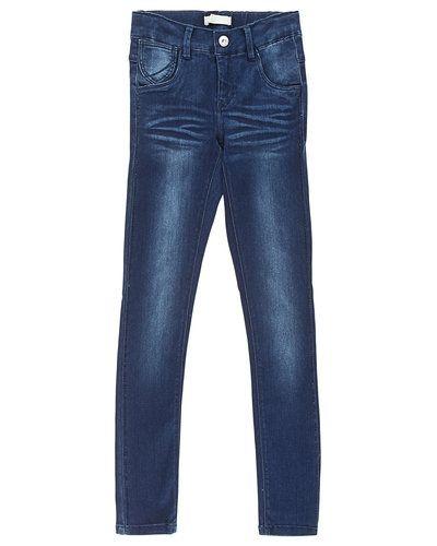 Name it Name it 'Nitrit' jeans