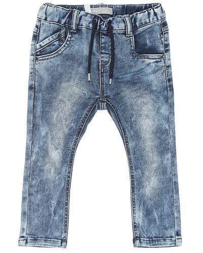 Jeans från Name it till barn.